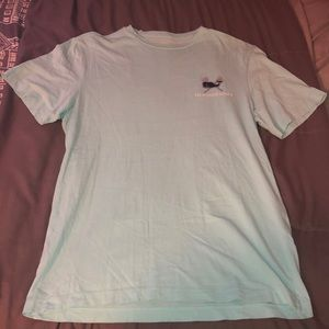 Women's Vineyard Vines Lacrosse T-Shirt